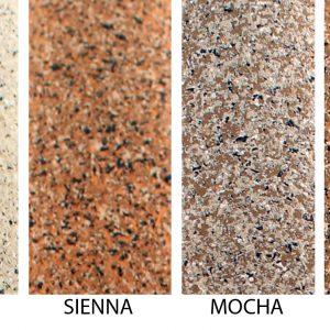 Granite Stone Collection