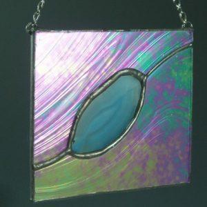 Geode Mini Window